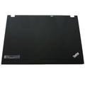 Lenovo ThinkPad X1 Hybrid LCD Rear Back Cover With Logo 04W2055