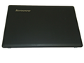 "Lenovo Series G500S 15.6"" LID LCD Back Cover AP0YB000F00"