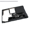 Lenovo thinkpad Edge E430 E430C E435 Series Bottom Base Case Cover