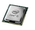 Lenovo ThinkCentre M71z All-In-One (Touch) 2.50GHz 5.00GT/s DMI 6MB L3 Cache Socket FCLGA1155 Intel Core i5-2405S Quad Core Desktop Processor 03T6587