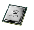Lenovo ThinkCentre M71z All-In-One (Touch) 2.70GHz 5.00GT/s DMI 6MB L3 Cache Socket LGA1155 Intel Core i5-2500S Quad Core Desktop Processor 03T8016
