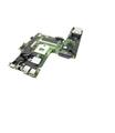 Lenovo ThinkPad 11E Yoga 11E N2920 Intel GMA Celeron Non Touch Motherboard 00HM424
