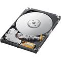 Lenovo ThinkPad T430S 320 GB SATA7 B320AF Hard Drive 42T1231