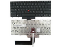 Lenovo G480 G485 Keyboard MP-10A23US-6866
