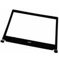 Acer Aspire E1-422 E1-472 LCD Front Bezel 60.MDDN1.002 60MDDN1002