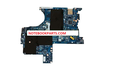 Lenovo ThinkPad S430 Intel i5-3210M Motherboard 04W3975