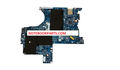 Lenovo ThinkPad S430 Intel i3-3110M Motherboard 04W3976