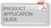 product-application-guide-button1.png
