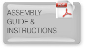 stickit-instructions-and-assembly-guide-button.png