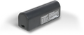 TI-Innovator™ Hub External Battery