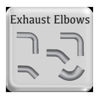 Truck Exhaust Elbows