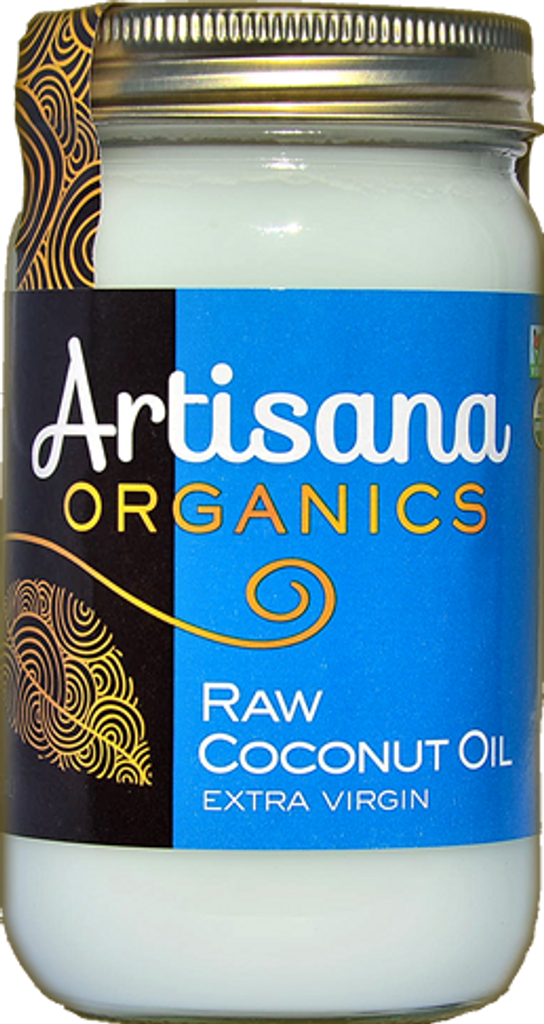 what is coconut oil for health affiliate link to oil