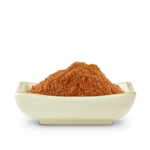 Organic Goji Berry Powder (Freeze-Dried)