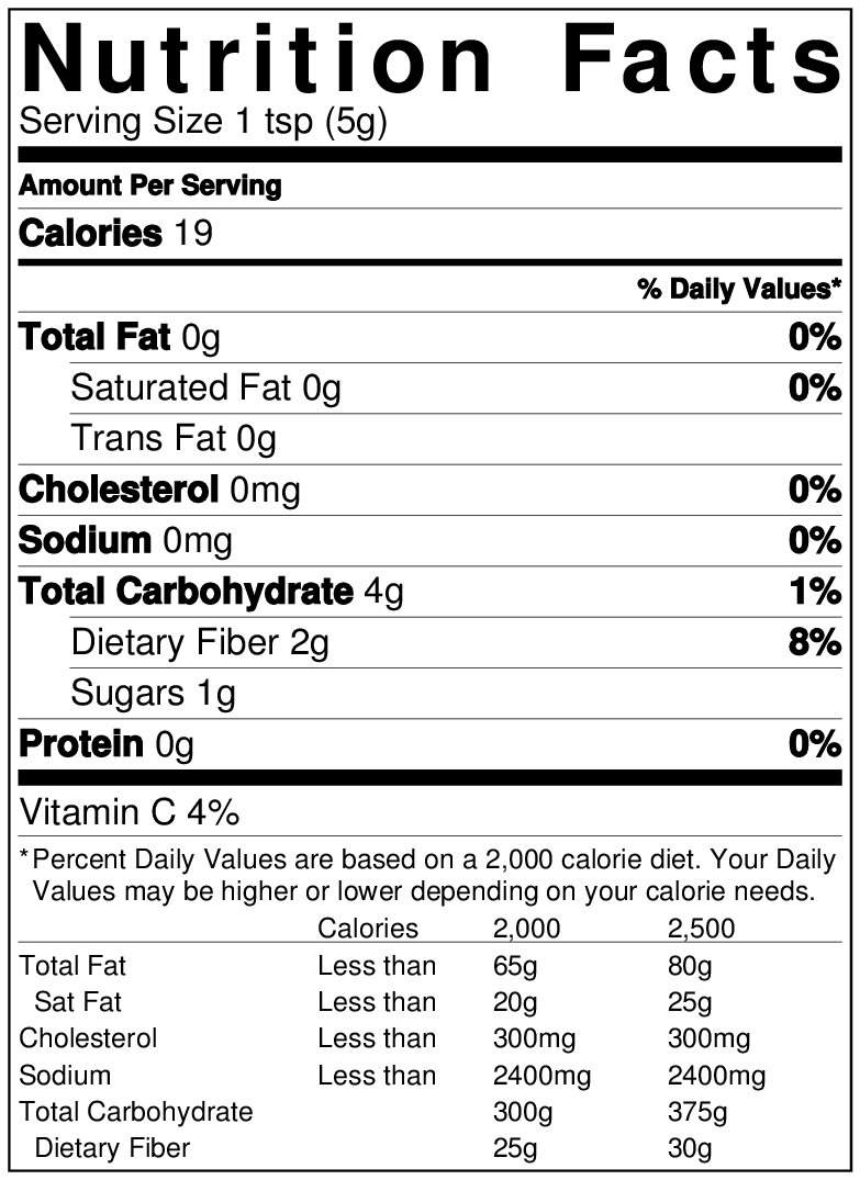 mangosteen-nutrition-label.png
