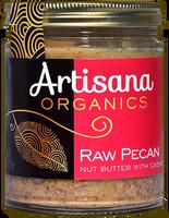 Artisana Raw Organic Pecan Butter