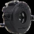 Model KSN 1212A - Alert Speaker