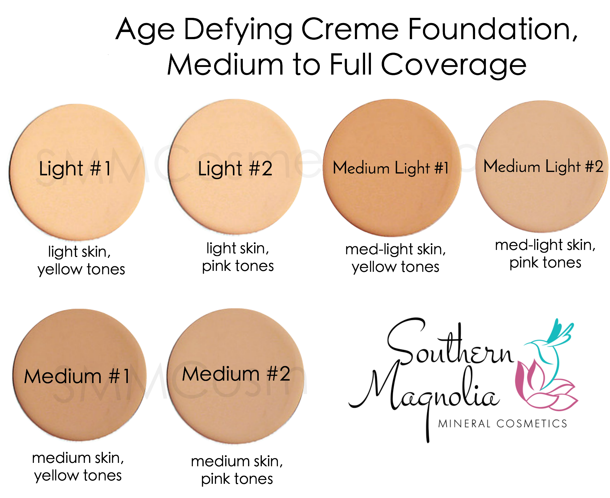 revised-creme-foundation-color-chart-watermarked.png