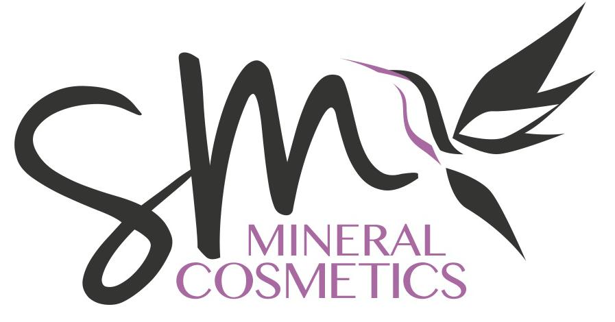 sm-mneral-logo-danny.png