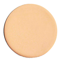 Light (Yellow Undertones) - Age Defying Antioxidant Creme Foundation