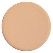 Medium Light (Pink Undertones) - Age Defying Antioxidant Creme Foundation