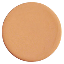 Medium Light (Yellow Undertones) - Age Defying Antioxidant Creme Foundation