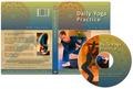 Daily Yoga Practice & Therapeutic Yoga Guide
