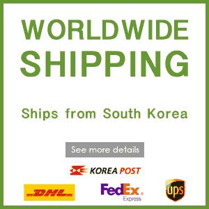 fallindesign worldwide shipping