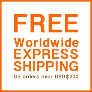 Free express shipping - fallindesign.com