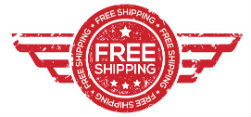 Zmodo Free Shipping