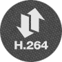 h.264-encoding.png
