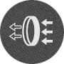 product-icon-ir-cut.png