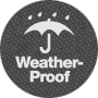 product-icon-weatherproof.png