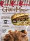 Creative Cajun Cooking's New Roast & Gravy Magic Mix