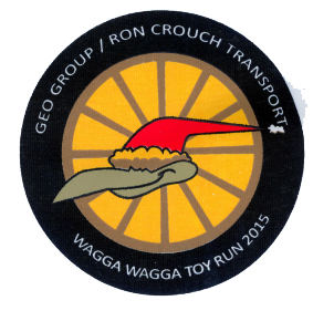 Wagga Wagga Combined Riders