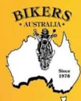Bikers Australia
