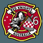 Red Knights Australia