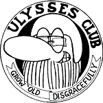 Ulysses Club of Geraldton Australia
