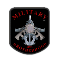 Military Brotherhood Military Motorcycle Club Adelaide Branch