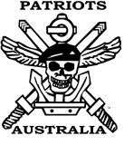 Patriots Australia (South Australia)