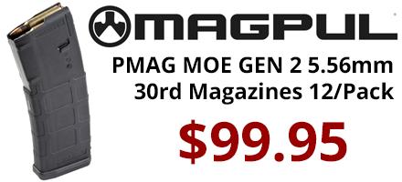 magpul-promo-banner.png