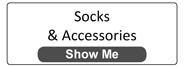 184-socks.png
