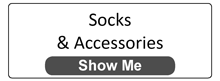 low-general-box-grey-socks-and-accessories-220.png