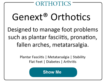orthotics-box-blue-cropped-with-button-2.png