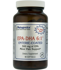 EPA 500 Concentrate (90)