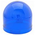 Patlite A31110013-1F1 Dome