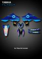 Flyboy Semi Pro-Kit Yamaha