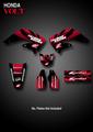 Volt Semi Pro-Kit Honda