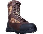Danner Pronghorn GTX 1000 gram Hunting Boots - 42288