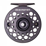 Redington Rise 7/8 Reel - Dark Charcoal - 5-3037-R