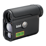Bushnell The Truth Laser Rangefinder 4x20 - 202342